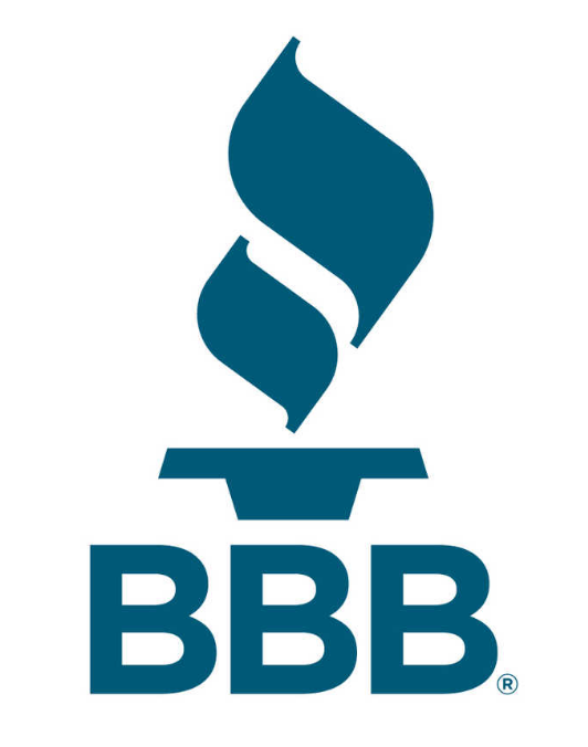 Children's Dentistry of Amarillo is a part of the Amarillo Better Business Bureau